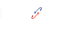 Imports and exports agency in Mexico - Intcomme Logistics